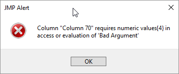 JMP Question column requires numeric values 2.png