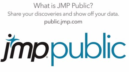 Plenary - Daniel Valente and Eric Hill - JMP Public