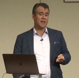 Plenary - Christopher Gotwalt - Functional Data …