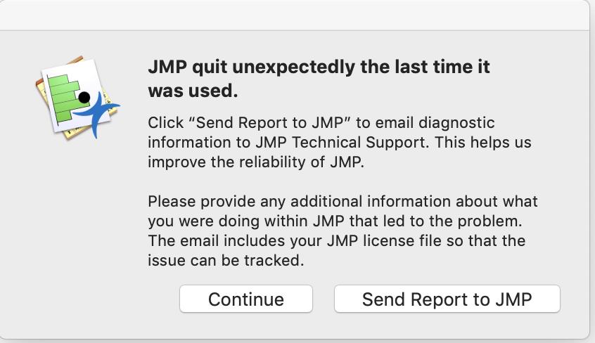 jmp 12 crack