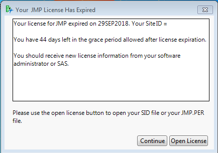 License.PNG