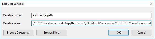 PythonSysPath.JPG
