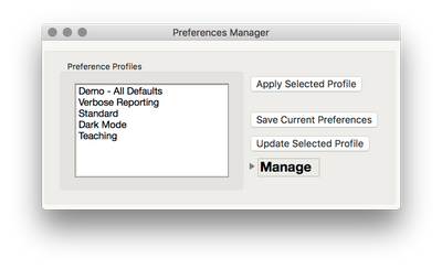 Preferences Manager.png