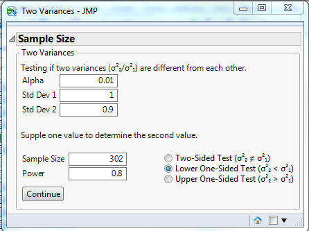 JMP tool Capture.PNG