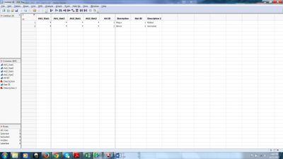 8666_Dataset with Descriptors.jpg
