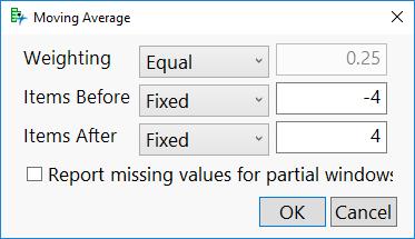 Moving average dialog.png