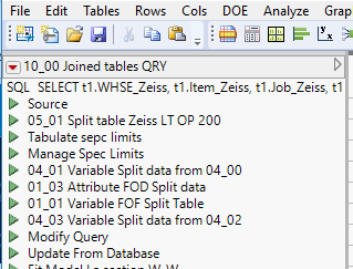Table QRY builder .PNG