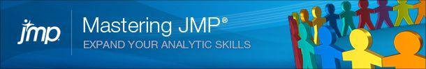 mastering_jmp.jpg