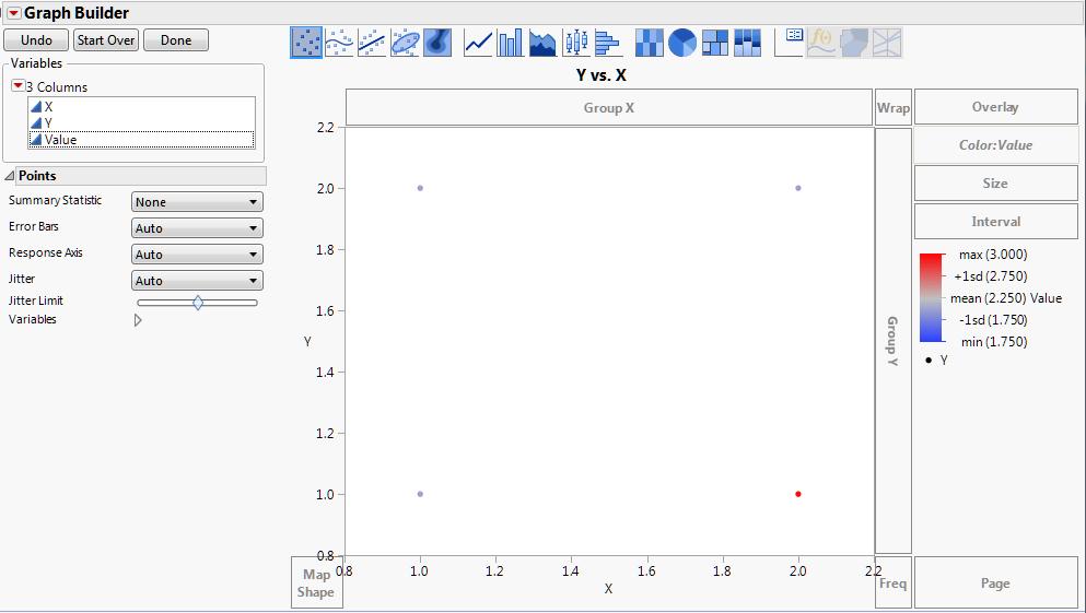 orig graph.PNG