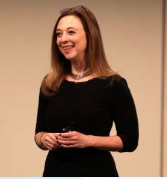 Plenary - Susan Cain - Quiet: How to Harness the …