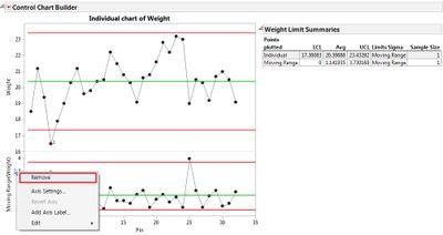 8768_I chart (2).jpg