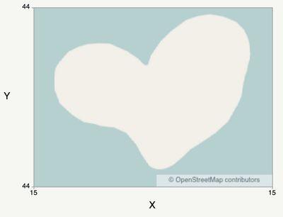 Heart_Island.jpg