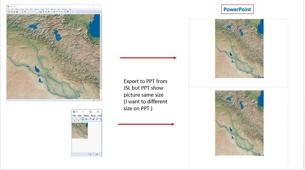 2019-02-26 15_28_54-jmp_example - PowerPoint.jpg