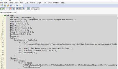 script debug.JPG