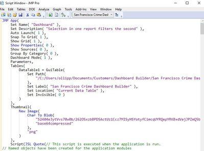 script in script window.JPG