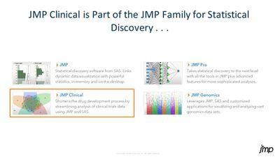 Slide4 - Copy.JPG