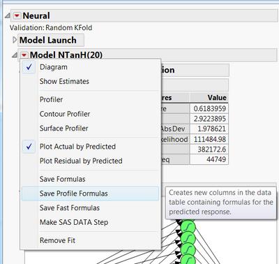 nn_profile_formulas.png