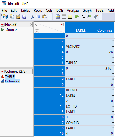 Data Using Text Import Preferences.png