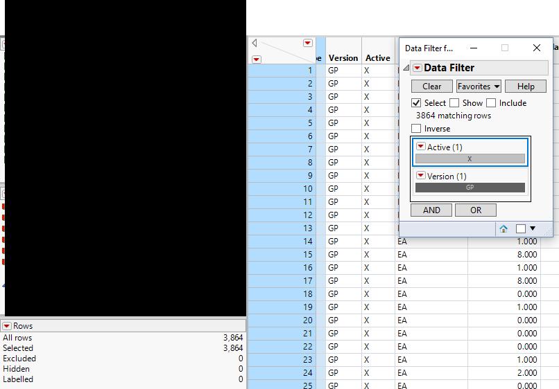 JMP Community Data Filter Behavior.png