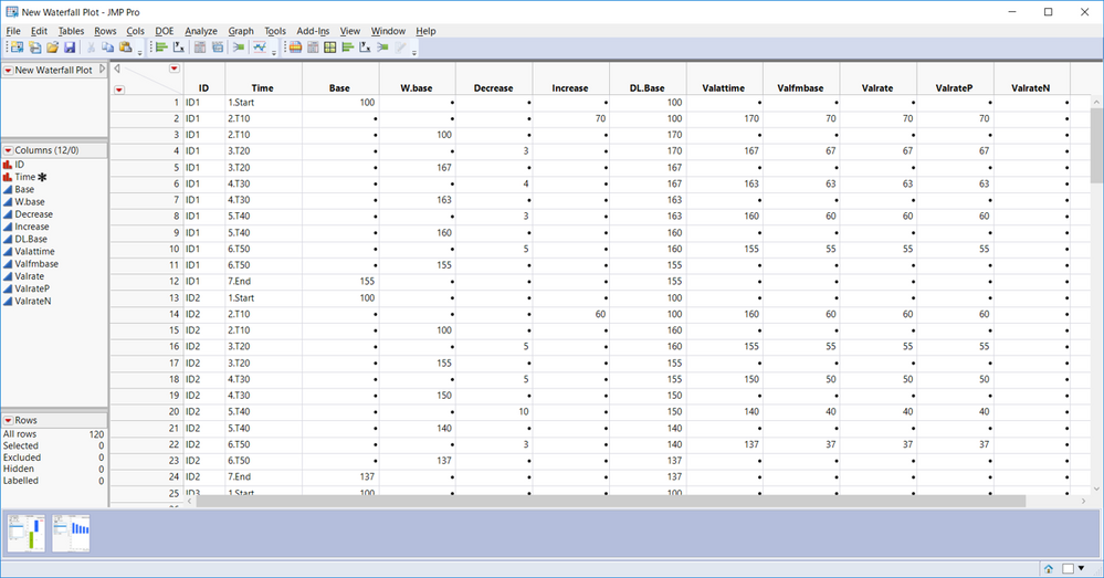 New_Data_Table.png