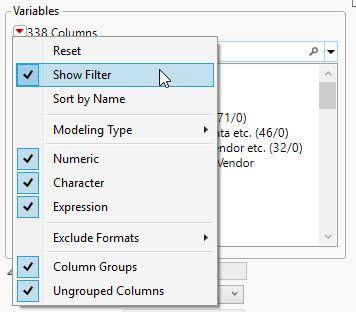JMP Idea Show Filter.jpg