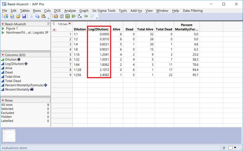 jmp data.png