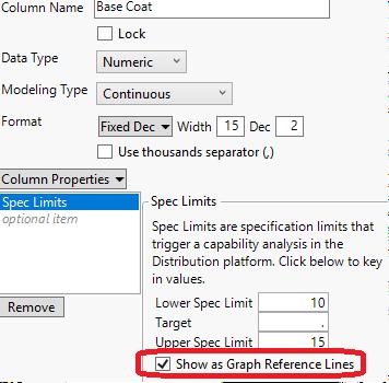 jmp spec limits graph reference lines.png
