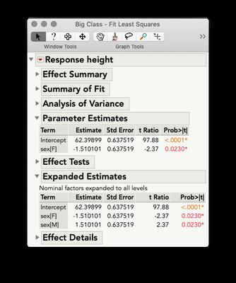 expanded estimates.png