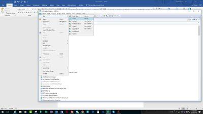 File New Script.jpg
