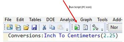 run script PC.JPG