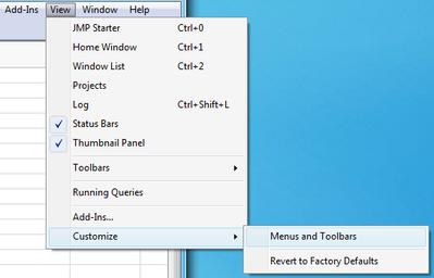 9226_Parallels DesktopScreenSnapz002.png