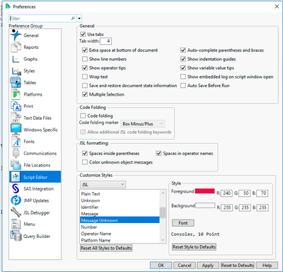 Parallels DesktopScreenSnapz004.png
