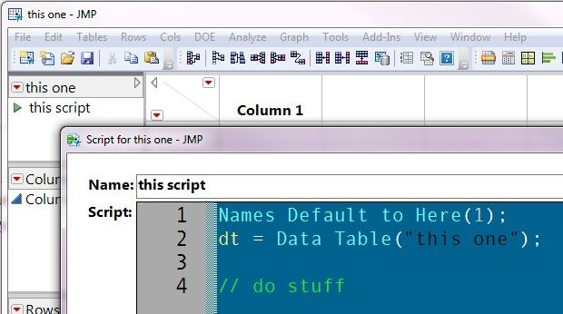 table script.jpg