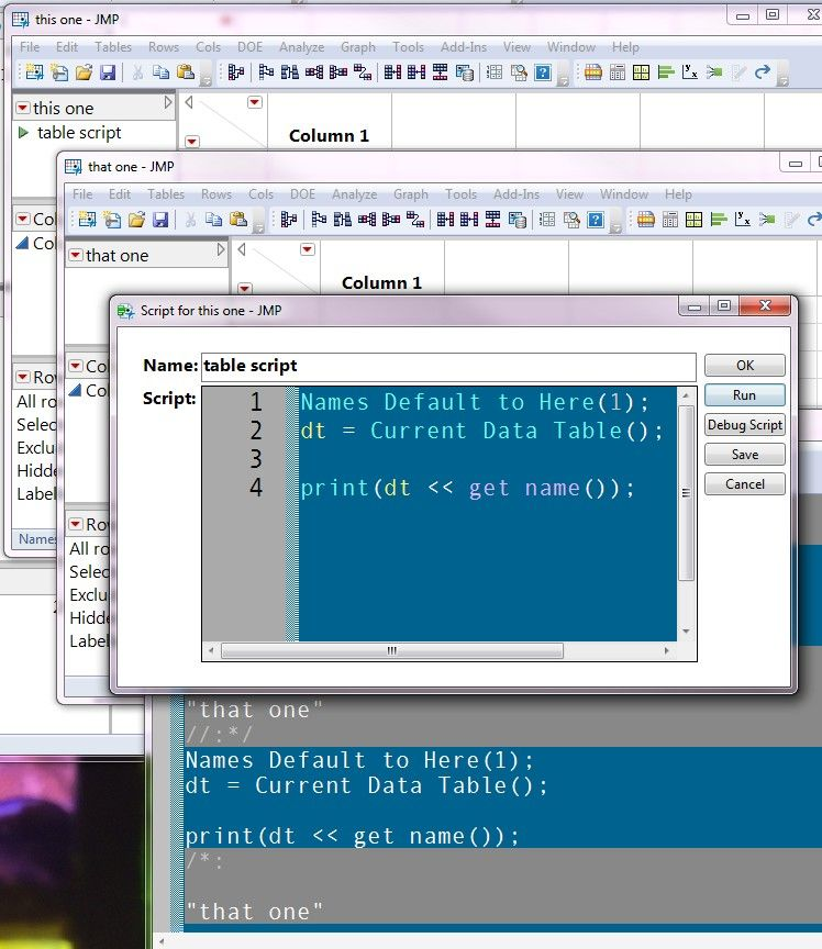 table script_2.jpg