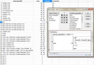 3876_to be simple formula.jpg