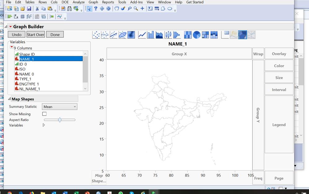 indiamap.png