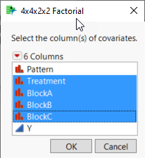choosecovariates.png