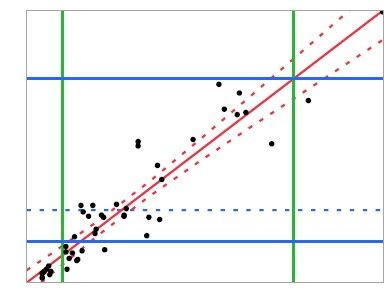 9576_Figure 3.jpg