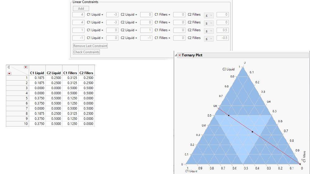 Ratio Constrain try 2.jpg