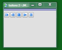 9673_buttons.png