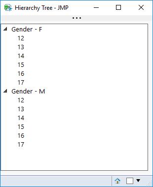Gender Treebox.png