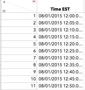 9791_Screen Shot 2015-09-11 at 4.37.02 PM.png
