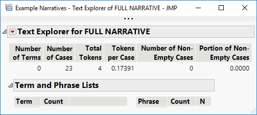 text explorer output.png