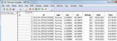 9810_detail_data.PNG