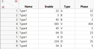 JMP file.PNG