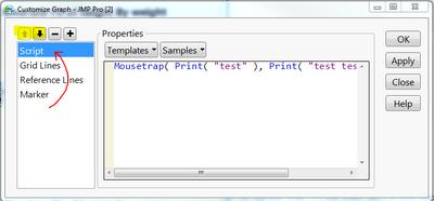 10157_graphicScriptPosition.PNG