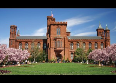 10247_SmithsonianCastle.png