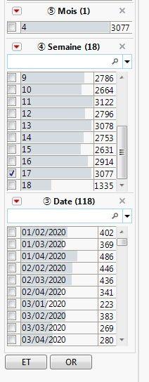 Pb data filter 1.jpg