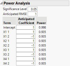 L27 Power.JPG