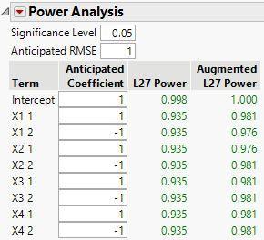 Compare Power.JPG